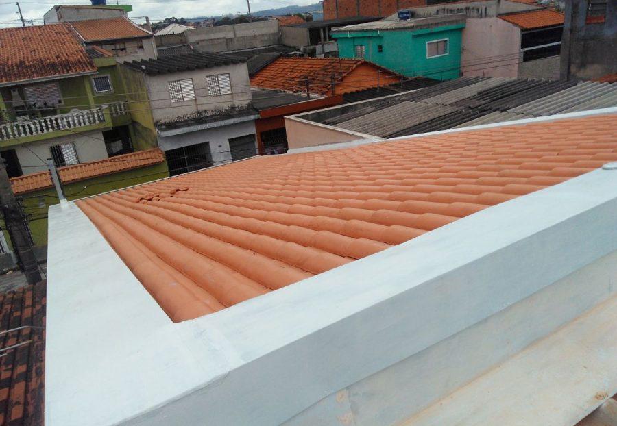 Telhados Rocha